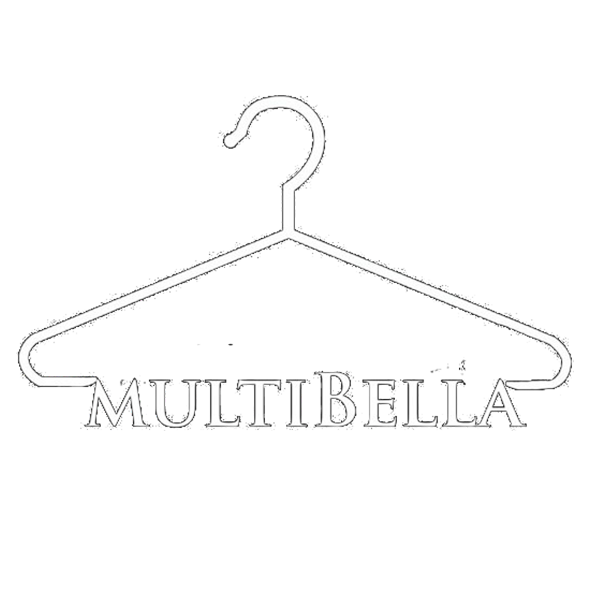 multibella